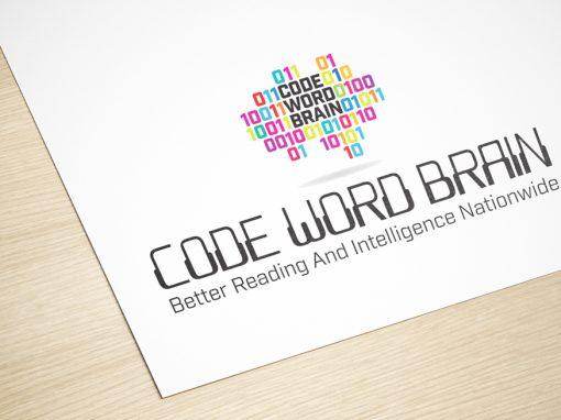 Code Word Brain