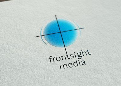 Front Sight Media