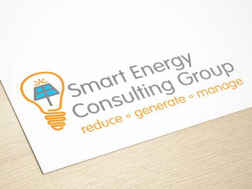 Smart Energy Consulting Group